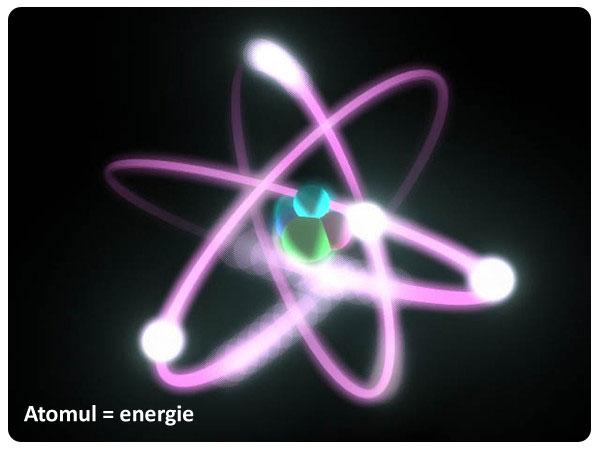 Blog Ian Ramon poza atom vindecare tratamente energetice vindecarea bolilor