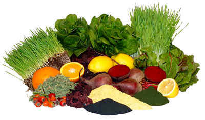 vindecarea bolilor prin sport si dieta, tratamente naturiste, tratament naturist,