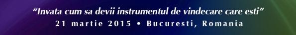 Ian Ramon recomanda conferinta Eric 21 martie 2015 banner titlu