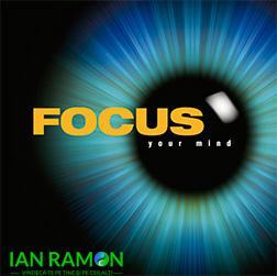 logo_focus_naranja