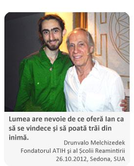marturii_vip_ian-drunvalo