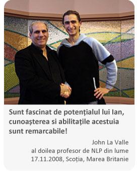 marturii_vip_ian-john-la-valle