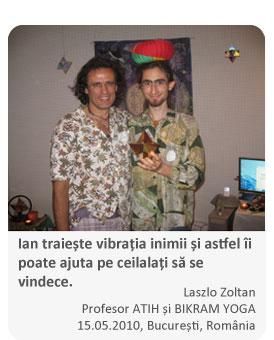 marturii_vip_ian-laszlo