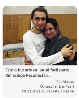 marturii_vip_ian-pat-atanas