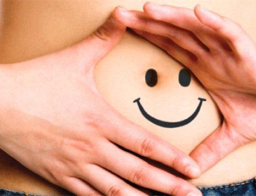 Secretul sanatatii #3 – enzimele digestive DigestZen TerraZyme®