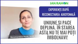 15 Paula