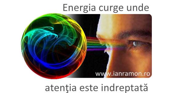 Blog Ian Ramon 3 rugaciune energia_curge_unde_dai_atentie