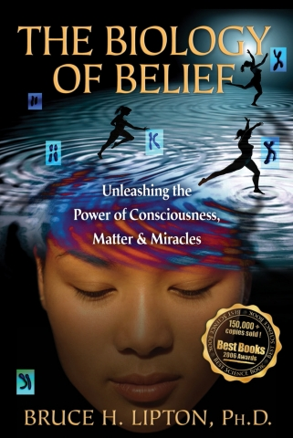 biology_of_belief_cover blog ian ramon