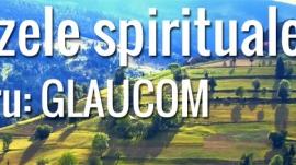 Cauzele-spirituale-pentru-Glaucom-ianramon.ro_-700x235