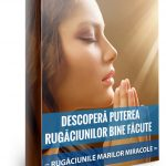 box cover - rugaciuni