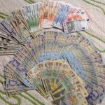 Allowing more and more money4 2015-03 (small)