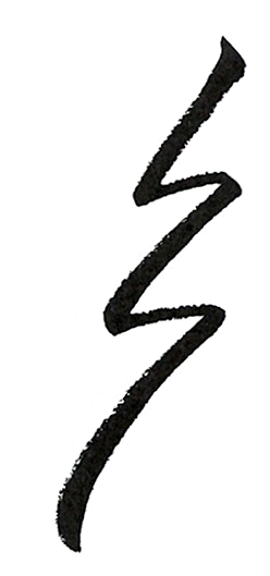 Simbolul Completarii